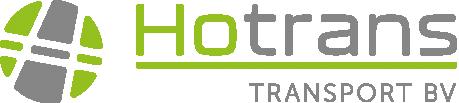 Hotrans – Internationaal transport- en koeriersdiensten